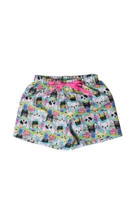 roupa infantil sc2666