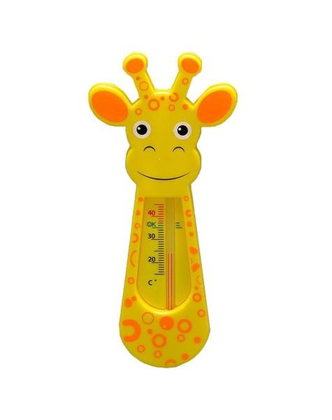 termometro girafinha buba banheira bebe d nq np 730012 mlb29346128934 022019 f