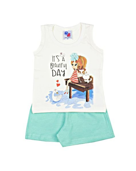 roupa infantil sc2733 2