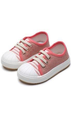 pimpolho tenis pimpolho infantil listrado rosa 5649 9674635 1 zoom