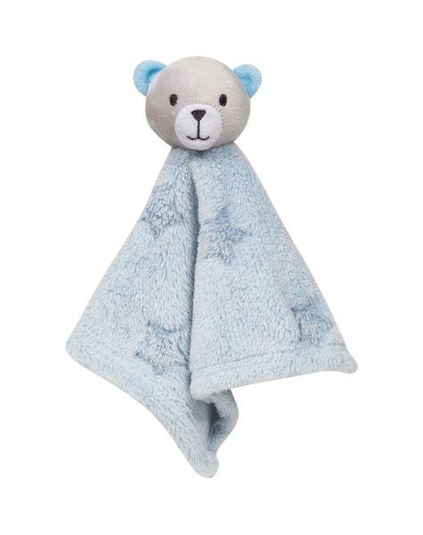 11860 naninha ursinho estrelinha azul