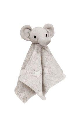 11862 naninha elefantinho estrelinha