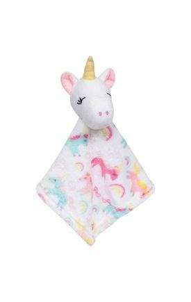 11863 naninha unicornio