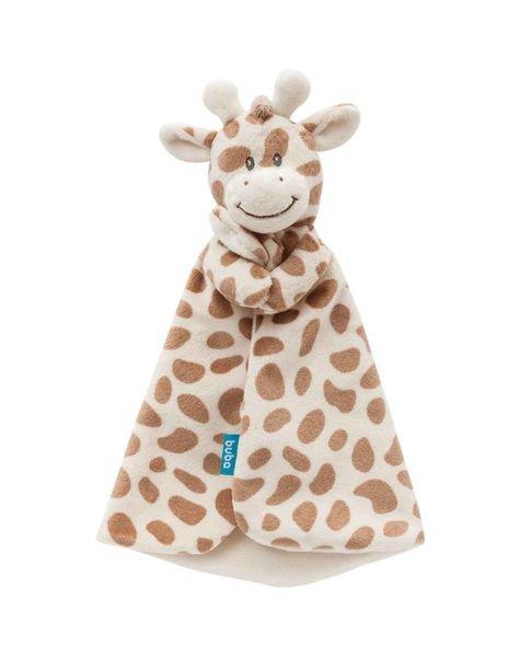 11978 naninha girafinha