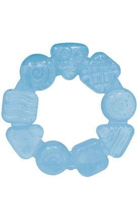 mordedor multiformas azul buba 7230 frente