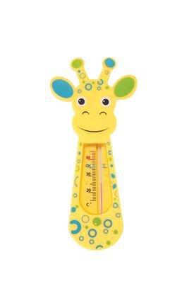 5240 termometro girafinha detalhe01