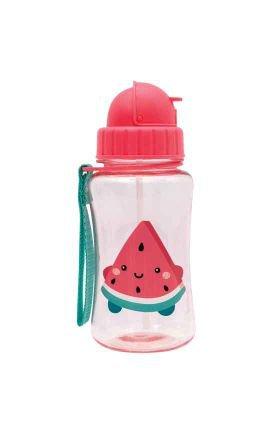 12106 garrafinha frutti melancia