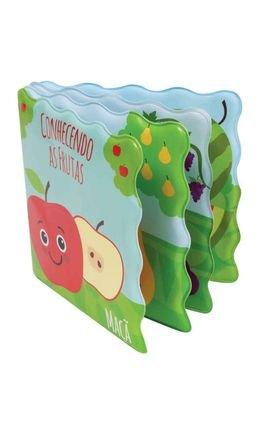 11751 livrinho de banho conhecendo as frutas detalhe01