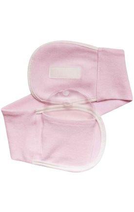 09921 cinta termica para colica baby rosa detalhe01