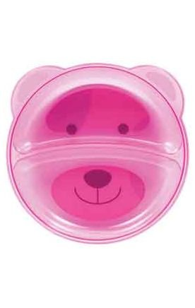 5812 prato ursinho com divisoria rosa detalhe01