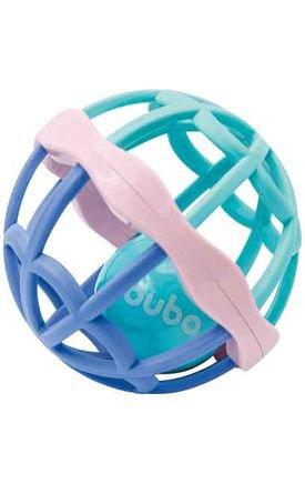 11850 baby ball cute colors detalhe01
