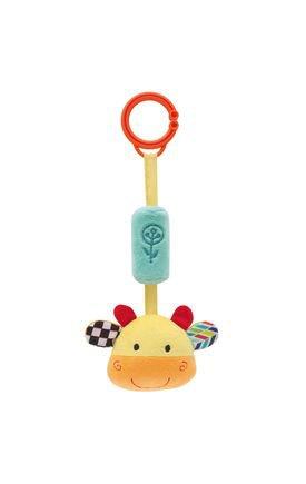 09829 sininho happy zoo girafinha