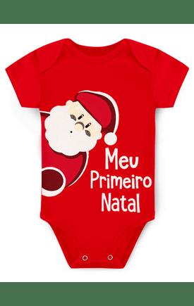 preimeiro natal